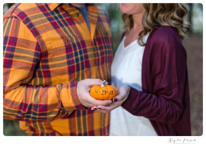 pumpkin-save-the-date