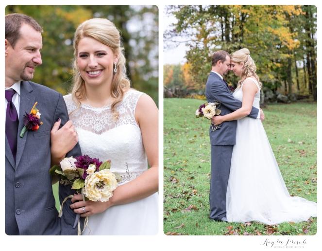Cassy-Travis-Wedding-2017-320