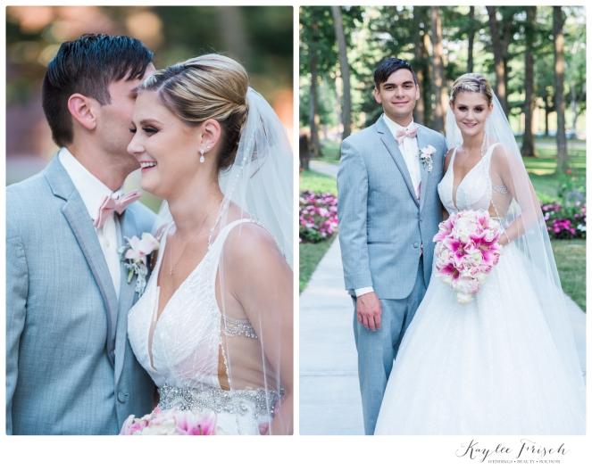 Jen-Eric-Wedding-2018-453