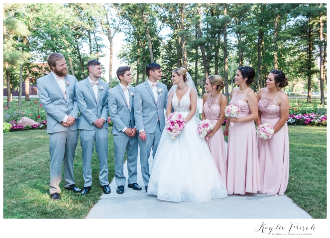 Jen-Eric-Wedding-2018-465